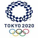 東京奧運臺灣健兒,大家一起為台灣加油!